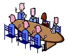 Proximos talleres en el mes de abril comedores - Comedores compulsivos anonimos ...