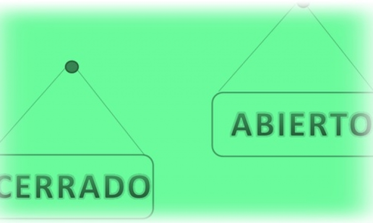 Blog – Comedores Compulsivos Anónimos Catalunya – OA