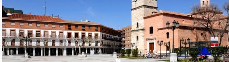 15ª CONVIVENCIA NACIONAL DE OA EN MADRID – Comedores ...