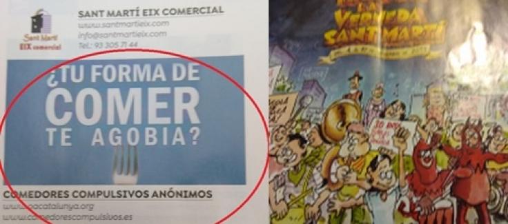 Eventos – Comedores Compulsivos Anónimos Catalunya – OA